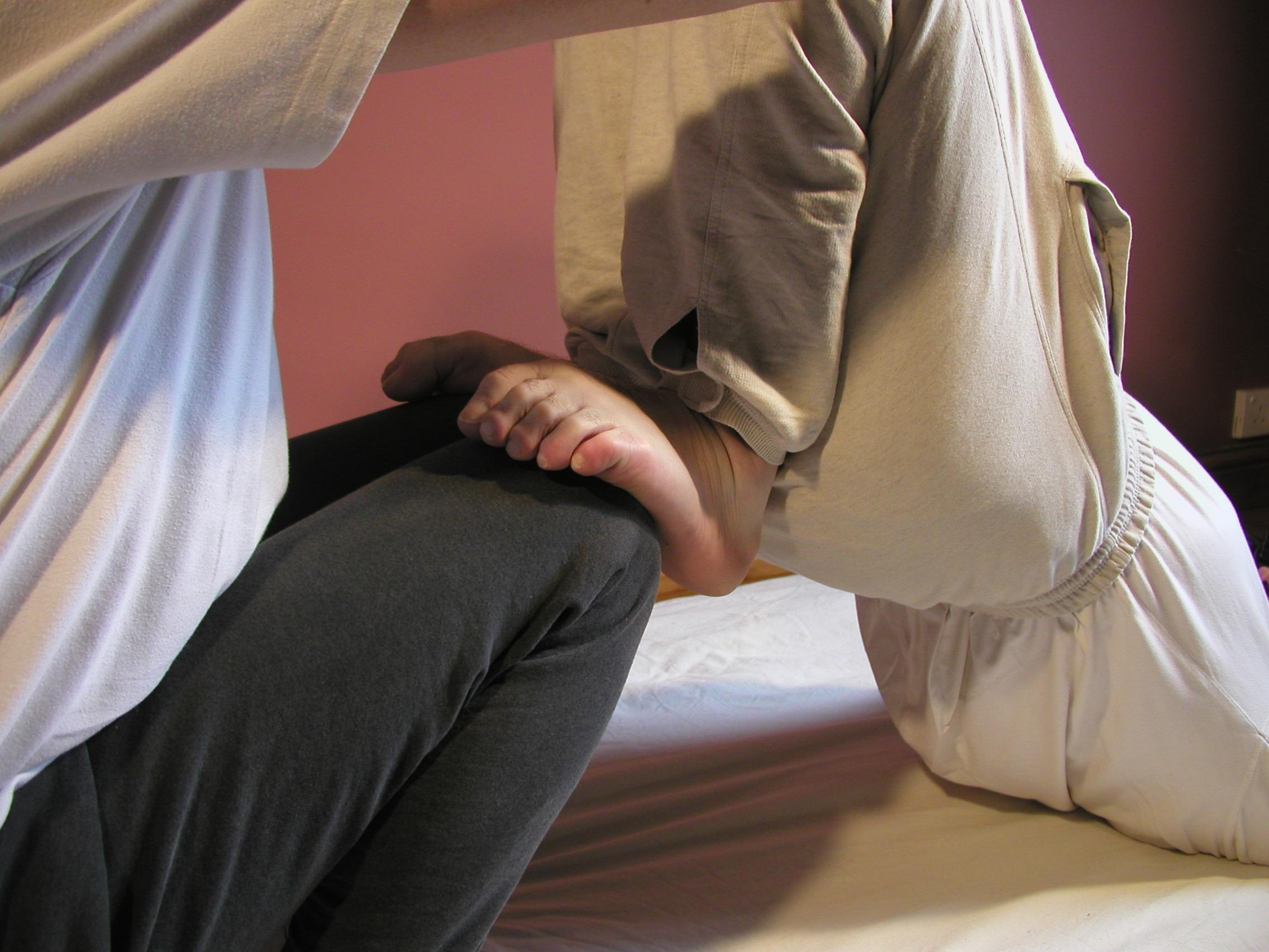 massage  linda thai massage birkerød